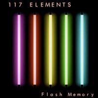 117 ELEMENTS