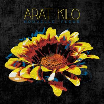 AratKilo CDZ Album