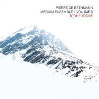 PIERRE DE BETHMANN