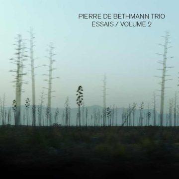 Pierre de bethmann Essais 2