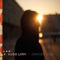 HUGO LIPPI