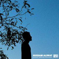 HUSSAM ALIWAT