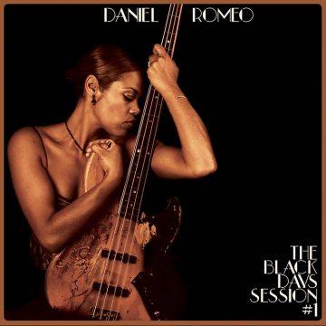 Daniel ROMEO