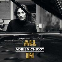 ADRIEN CHICOT