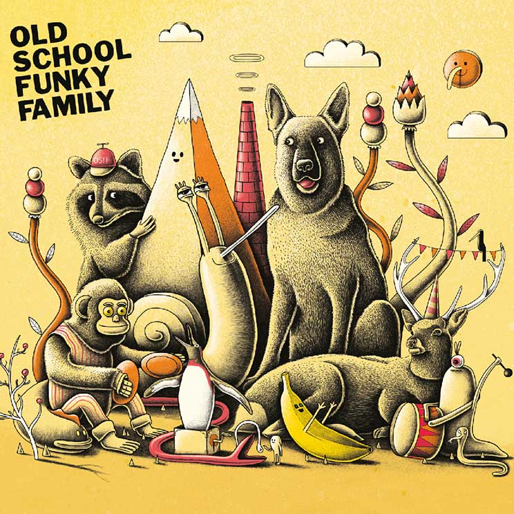 OLD-SCHOOL-FUNKY
