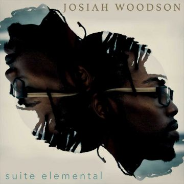 JOSIAH WOODSON
