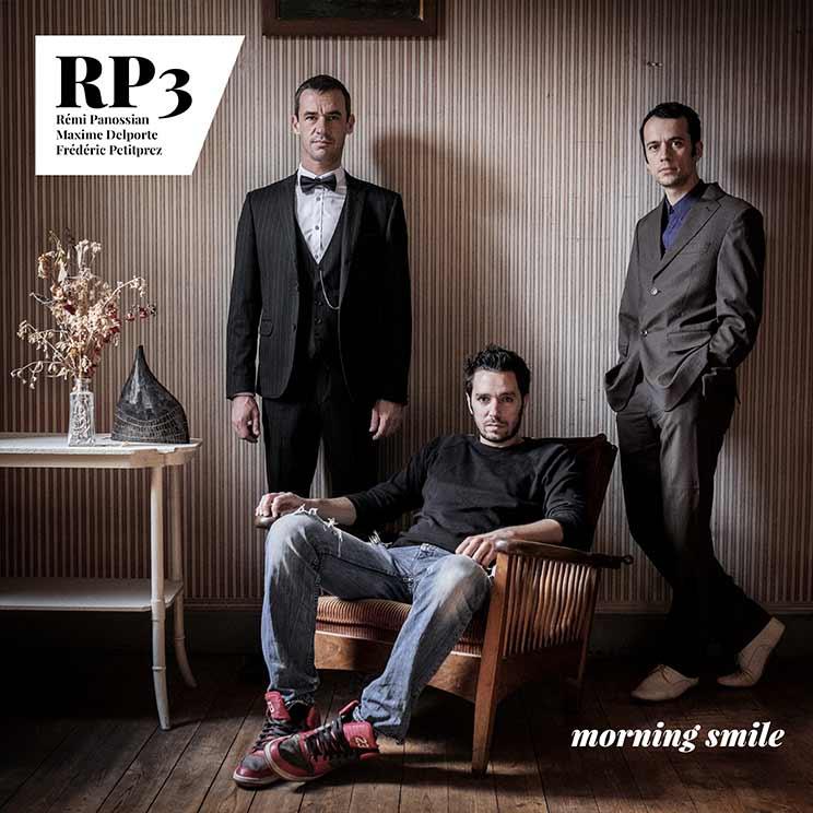 RP3_CDZ_morning