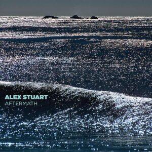 ALEX STUART - AFTERMATH