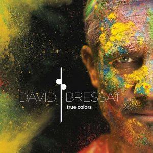 David Bressat