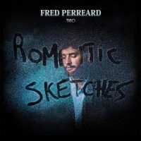 FRED PERREARD TRIO